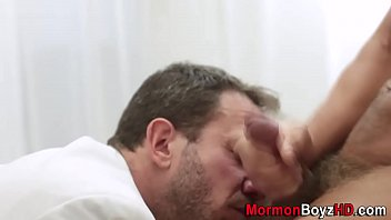 Amateur gays in public fuck hard