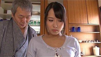 smuk asiatisk dame fandens i...