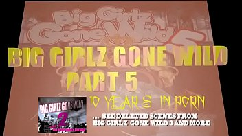 Uncut scenes from BGGW the Greatest BBW Brand Ever Kush empire owned