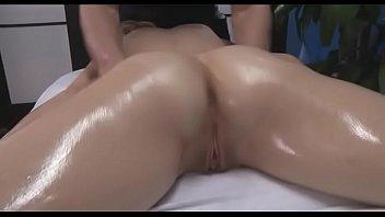 Love button massage episodes