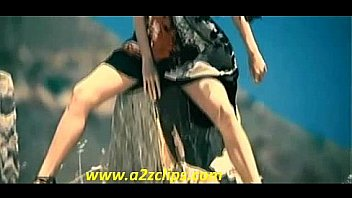 Sorry, that Diya mirza hot xxx picture