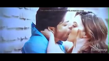 sana khan extreme hottest streamy sex scene ever