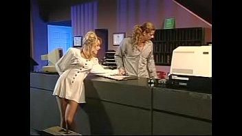 Hotel Sedom 4 (1995) Kaitlyn Ashley