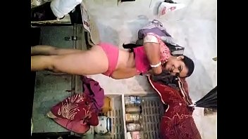 Watch hot curvy girl in dress • Desi hot girl rajasthani dress change preview