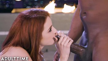 Watch Teen Spinner Big Black Cock Anal Sex Makes Female Ejaculation preview