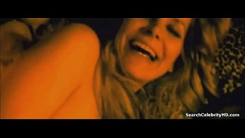 Think, Sherri moon zombie blowjob share