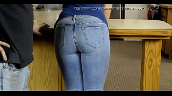 Spanking Saved this Family - Part 2