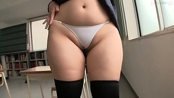 mom fat old granny chubby ass mature