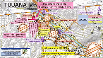 Street Prostitution Map, Whore, Prostitute, sugar daddy, Real, Outdoor, Brothel, Callgirl, Escort, Casting, hottest Chics, Monster, small Tits, cum in Face, Mouthfucking, Ebony, gangbang, anal, Teens, Threesome, Blonde, Big Cock, Cumshot, Agency