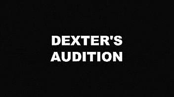 Dexter And Aeden