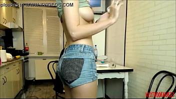 Twins Masturbation Each Other On Live Webcam chaturbate lulacum69
