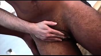 FTMFUCKER hot trans male porn!