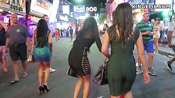 Thailand Nightlife & Thai Girls! Just Do What You REALLY Want