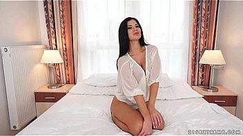Think, jasmine colombia pornstar free videos charming