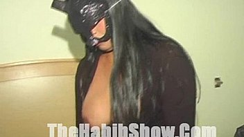 consider, that hot sexy aunty strip recorded by husband consider, that you are