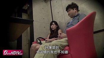 BDSR-264 Hidden Camera Shows busty teen fuck in hotel