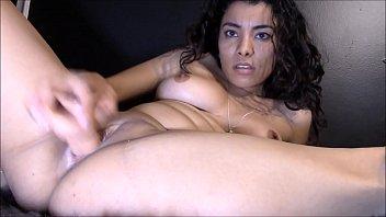 horny maya wants you to jerk off