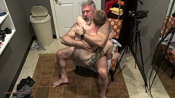 Daddy And Son Porno
