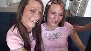 Think, Twins blow job porn refuse