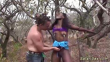 sexy porn marathi mulgi in sandas