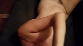 naked amatuer women in tomar
