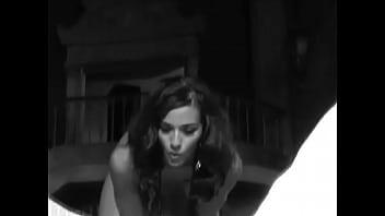 Amy Sue Cooper