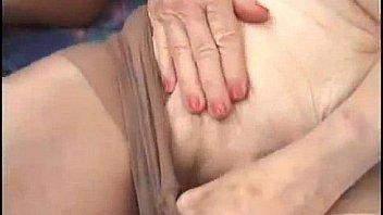 Wrinkled creampie tgp