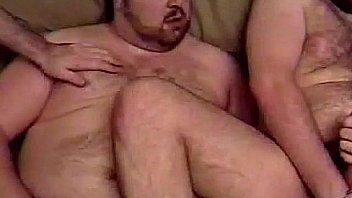 tight pussy big penis