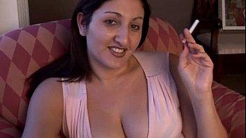 Lesbiand fucks licking move