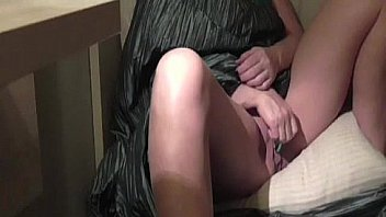 consider, that you hot milf sucking dick free blowjob porn video commit error. Let's discuss