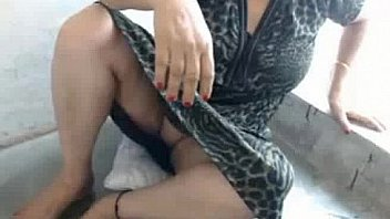 Voyeur pussy girl pic Desi