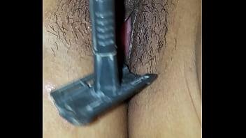 phim sex lon ram long