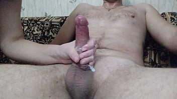 Hot cumshot collection #3