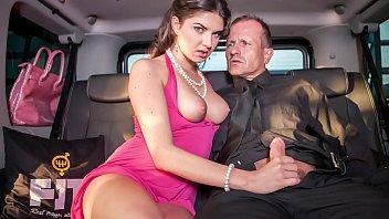 VIP SEX VAULT – Glamour...