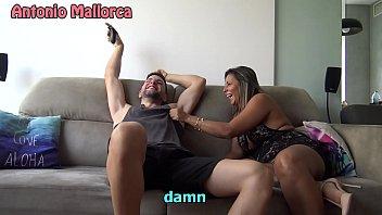 Porno Mallorca