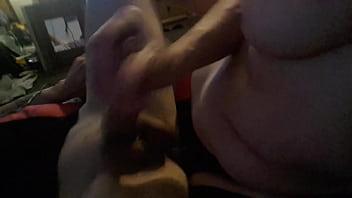 caldo dilettante lesbica porno