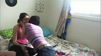 Amateur adolescente lesbiennes font dextraordinaires homemade sex tape