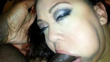 Gothlatina in gallery amateur gorgeous chubby goth