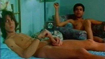 Dominatrix without mercy (1976) - Blowjobs & Cumshots Cut