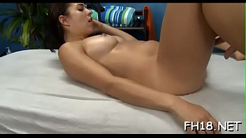 Anal Sex for første gang video