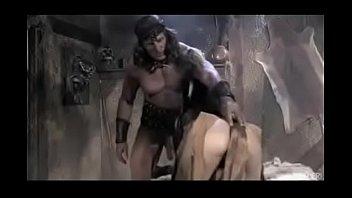 Порно видео rachel nichols