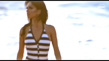 Greek whore Wife Sonia Compilation Video - multiple fucks