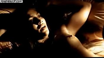 jak mít méně bolestivý anální sex