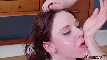 skinny naked icelandic girl