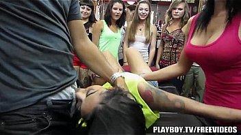 Lesbiana sexc licking vidos