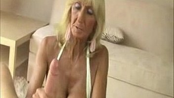 Tight Pussy Screaming Porn