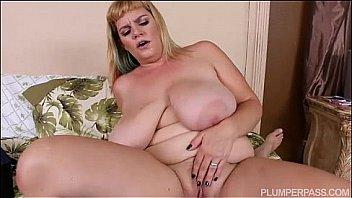 Super busty blonde milf tiffany blake