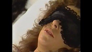 klArschische Pornoo-film mit ron jeremy...