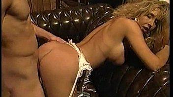Big boobs brianna bragg porn tube