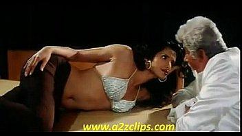 Play girls intercourse photos